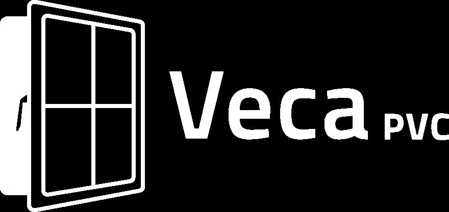 Veca PVC